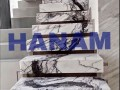 lilac-marble-pakistan-small-1