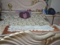 full-furniture-set-for-sale-small-0