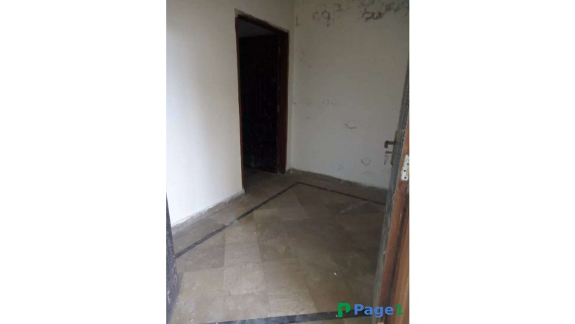 3-marla-double-storey-newly-built-beautiful-house-for-sale-big-3