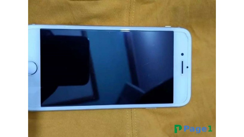 iphone-6s-64-gb-in-lush-condition-big-1