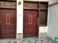 4-marla-house-for-sale-small-4