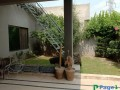 12-marla-house-for-sale-small-3