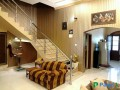 12-marla-house-for-sale-small-7