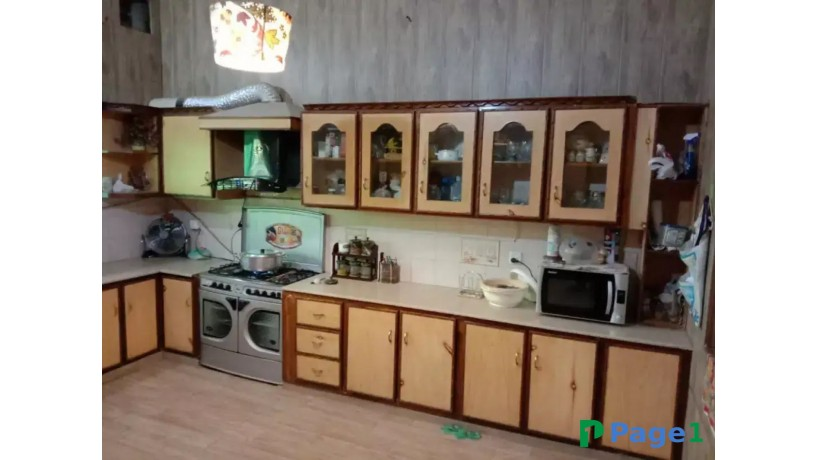 12-marla-house-for-sale-big-4