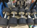 rubber-coated-dumbbells-new-all-sizes-available-snk-fitness-small-0