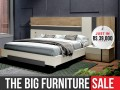 furniture-factory-direct-from-manufacturer-small-0