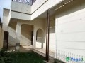 10-marla-house-for-sale-small-7