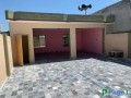 5-marla-house-for-sale-small-9