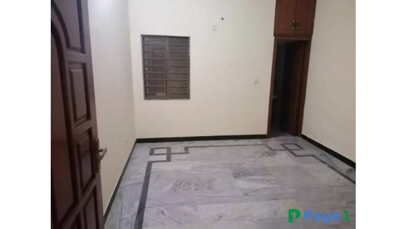 5-marla-house-for-sale-big-8