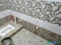 3-marla-house-for-sale-small-2