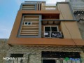 3-marla-house-for-sale-small-0
