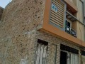 3-marla-house-for-sale-small-1