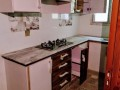 3-marla-house-for-sale-small-6