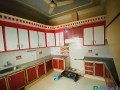 9-marla-house-for-sale-small-9