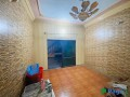 9-marla-house-for-sale-small-8