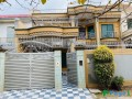 9-marla-house-for-sale-small-0