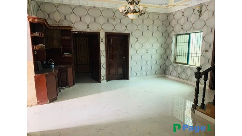 9-marla-house-for-sale-big-6