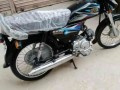 hi-speed-2017-new-condition-small-0